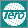 tero-logo.png